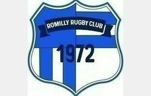 inscription 2020 école de rugby